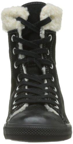 Converse Dainty She Xhi 308540-52-8 Damen Sneaker Schwarz (noir)