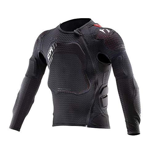 Leatt Body 3DF AirFit Lite Kinder Protektorenshirt L/XL