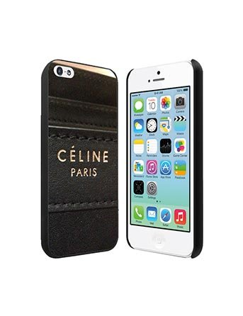 brand-logo-iphone-5c-custodia-case-celine-iphone-5c-custodia-celine-for-woman-man-art-celine-custodi