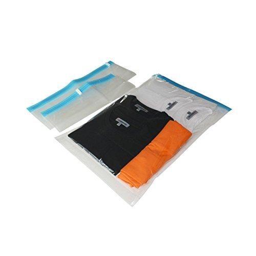 3er-set-kompressionsbeutel-zipverschluss-schutz-vor-feuchtigkeit-insekten-und-schimmel-und-schlechte
