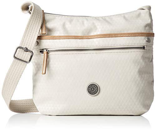 Kipling Edgeland Ewo Umhängetasche 29 cm (Kipling One-shoulder-bag)