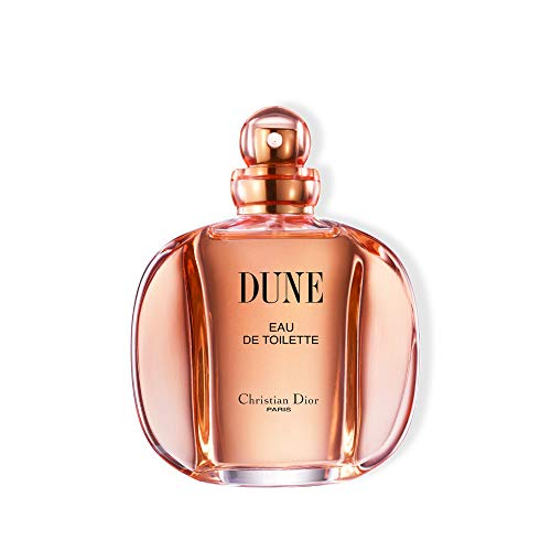 Dior Eau de Cologne für Frauen, 100 ml