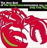 Songtexte von The Undertones - The Very Best of The Undertones