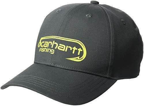 Carhartt Force Extremes Fish Hook Logo Cap - Kappe