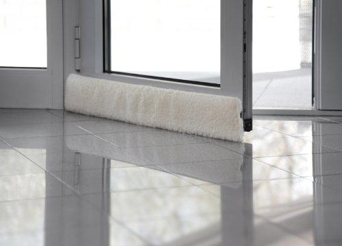 burlete-de-lana-virgen-para-puerta-natural-80-x-15-x-5-cm