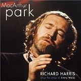 Songtexte von Richard Harris - MacArthur Park