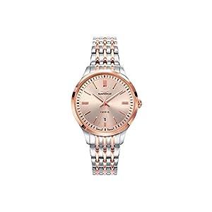 Reloj Sandoz Mujer_81352-97