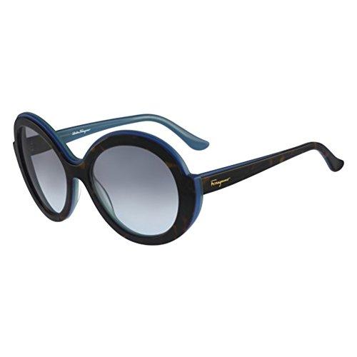 Salvatore Ferragamo  Sonnenbrille