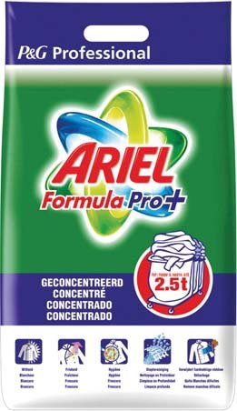 ariel-formula-pro-plus-concentrate-bio-bag-13kg