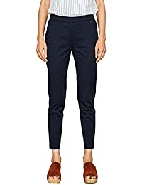 ESPRIT Collection Damen Hose
