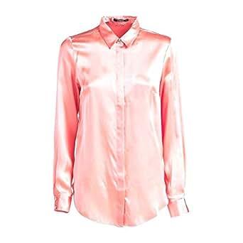 Guess Camicia Donna Keiko W91H42WB4C0