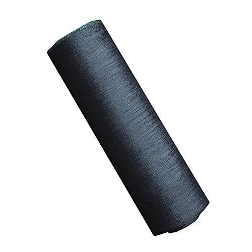 Schattierungsnetz YXX Heavy Duty Shade Netting, 80{9cca6b3f66b421635ac70f2a479e6b8c567d8cb7202390e0a587ac50308d3e42} Sunblock Roll Fabric Shade Cloth, ideal für Gewächshaus-Pool-Pergola oder Carport mit Pflanzendecke (Size : 4mx50m)