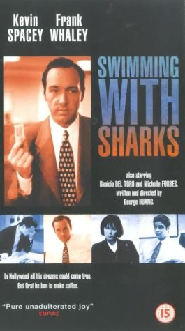 swimming-with-sharks-vhs-1996