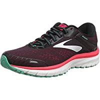 Brooks 1203201B, Running dames 42.5 EU