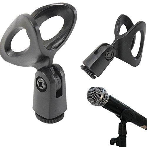 flexible-gummierte-mikrofonhalter-clips-fr-instrumentenmikrofon