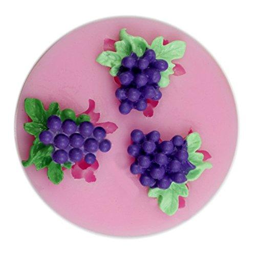moule-a-gateau-grappe-de-raisin-anniversaire-retraite-cuisine-patisserie-envoi-rapide-de-france-neuf