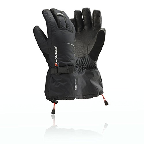 MONTANE Extreme Gant(s) - SS18
