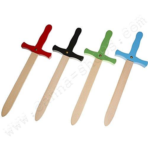 Schwert für Kinder Schwert aus Holz–X1