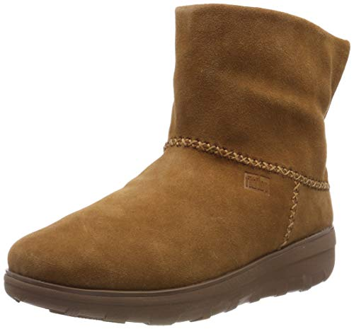 FitFlop Supercush Mukloaff TM Shorty