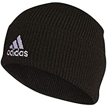 Amazon.it  Cappellino Adidas 4fd554ff4b59