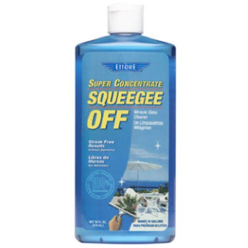 ettore-30116-squeegee-off-window-cleaning-soap-16-ounce