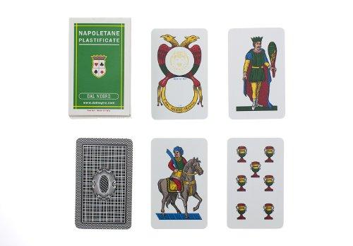 dal-negro-napoletane-81-spielkarten-aus-italien