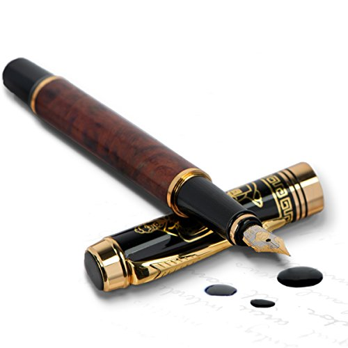 monte-lovis-penna-stilografica-placcata-oro-22-ct