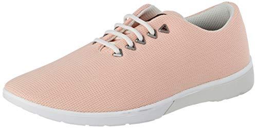 Muroexe Atom Oasis Pink