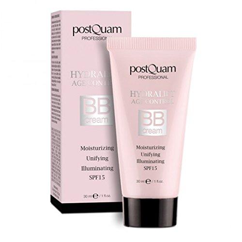 PostQuam Hydralift BB Cream anti-età SPF15 - 30 ml