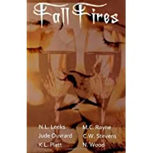 Fall Fires