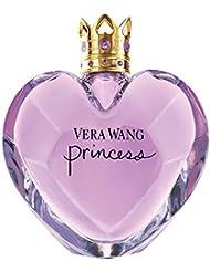 Vera Wang Princess Eau de Toilette Fragrance for Women, 100 ml