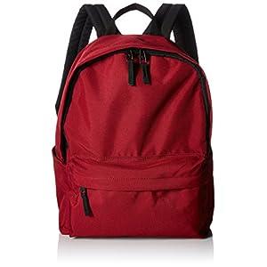 AmazonBasics 21 Ltrs Classic Backpack – Black