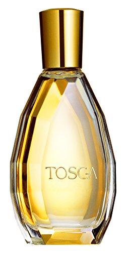 tosca-edp-vapo-25-ml