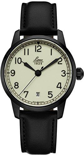 Laco Monaco relojes unisex 861804