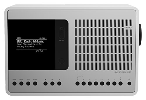 revo-superconnect-multi-format-deluxe-table-radio-with-dab-dab-fm-white-silver