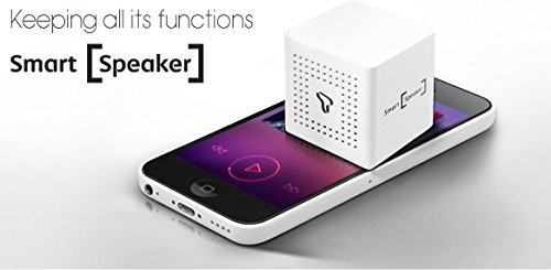 sk-uo-portable-mini-wireless-bluetooth-speaker17-inch-cube-6watt-with-10-hours-of-playing-time-white
