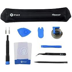 iFixit iOpener Kit d'outils pour réparation compatible avec iPad tablette ouverture écran lcd écran