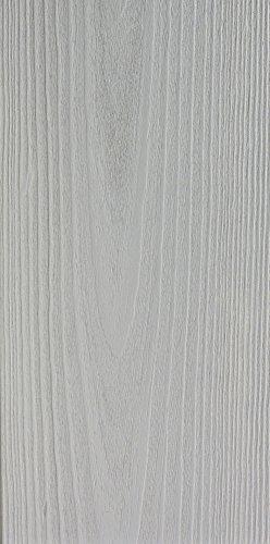 lambris-nologo-brosse-large-sapin-du-nord-gris-maritime-verni