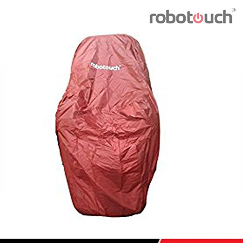 RoboTouch Masssage Chair Dust Proof Nylon Cover-XL