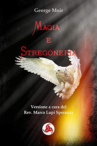 Magia e Stregoneria PDF Descarga gratuita