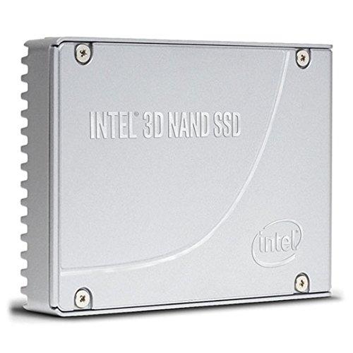 Intel SSDPE2KX020T801 Solid-State Drive DC P4510 Series
