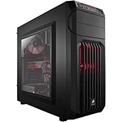 NewmediaPc-gaming-Intel core i7-7700 4x3.40GHz-Asus GeForce GTX1060-6gb-SSD Samsung M.2 960 EVO 250GB-1TB HDD sata3-16GB DDR4 3000mhz-Windows 10 -Wifi-pc gaming desktop pc assemblato completo pc completo