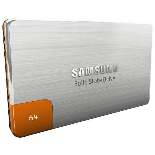 Samsung 470 Series - 64 GigaByte