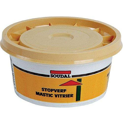 soudal-ayrton-glaziers-mastic-500-g-in-mahogany-red