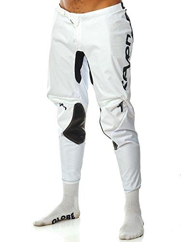 pantalon-motocross-seven-mx-2017-annex-staple-blanc-34-taille-fr-42-blanc