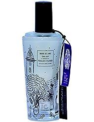 TERRA CONTINENS Esprit de Provence Brume de Linge 100 ml