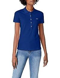 f599336a1a4d Suchergebnis auf Amazon.de für  Lacoste - Damen  Bekleidung