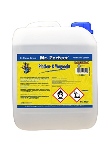 Mr. Perfect 231081
