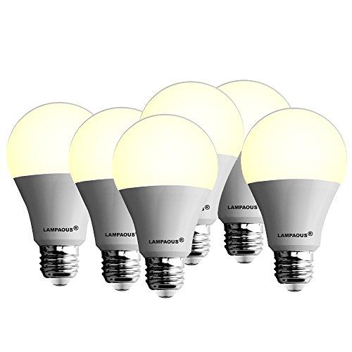 lampaousr-lot-de-6-ampoule-led-15-w-e27-led-a70-gls-culot-a-vis-edison-lampe-globe-couleur-blanc-cha