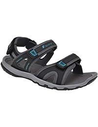 1a4e0fe117627 F-Sports Men s Fashion Sandals Online  Buy F-Sports Men s Fashion ...